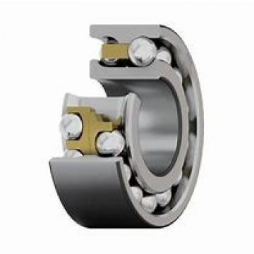 BARDEN HC7022E.T.P4S Double-Row Angular Contact Ball Bearings