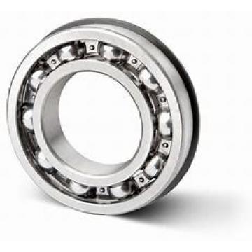 NTN BNT910 Duplex angular contact ball bearings HT series