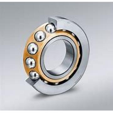 25 mm x 42 mm x 9 mm  NSK 25BNR19X  Duplex angular contact ball bearings HT series