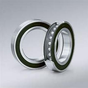 SKF BEAS 025057 Duplex angular contact ball bearings HT series