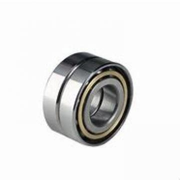 NTN 5S-2LA-HSE921UAD Duplex angular contact ball bearings HT series