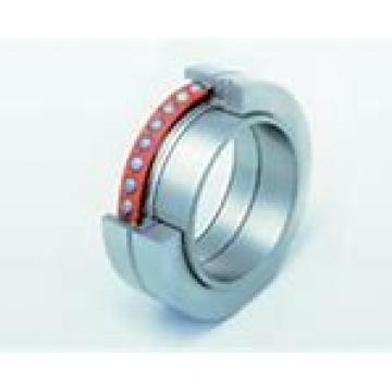 BARDEN XC100HE Eco-friendly air-oil lubricated angular contact ball bearings