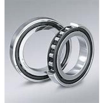 NTN 7024UC Eco-friendly air-oil lubricated angular contact ball bearings