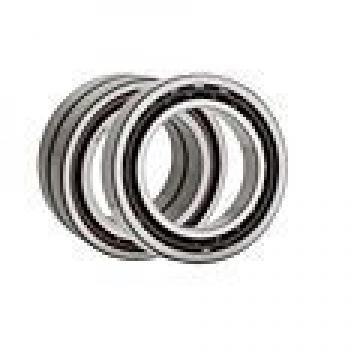 NACHI 7206XYS1 Eco-friendly air-oil lubricated angular contact ball bearings