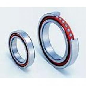 BARDEN 210HE Eco-friendly high-speed angular contact ball bearings