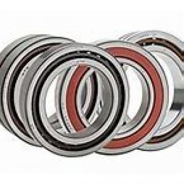 460 mm x 680 mm x 163 mm  SKF NN 3092 K/SPW33 Eco-friendly high-speed angular contact ball bearings
