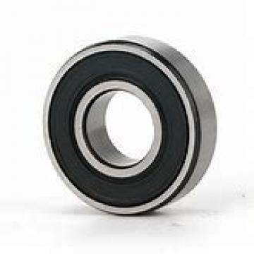 BARDEN HC7016E.T.P4S Eco-friendly high-speed angular contact ball bearings