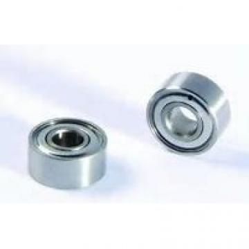 30 mm x 62 mm x 28 mm  INA ZKLN3062-2RS Eco-friendly high-speed angular contact ball bearings