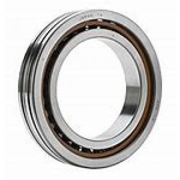 BARDEN HCB7003C.T.P4S Eco-friendly high-speed angular contact ball bearings