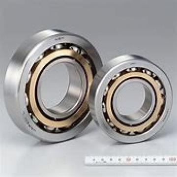 85 mm x 120 mm x 22 mm  NSK 85BNR29HV1V Eco-friendly super high-speed angular contact ball bearings