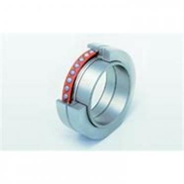 SKF BSD 50100 Eco-friendly super high-speed angular contact ball bearings