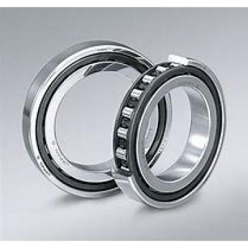 BARDEN C232HC Eco-friendly super high-speed angular contact ball bearings