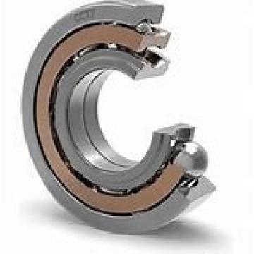 BARDEN 136HE Four-Point Contact Ball Bearings