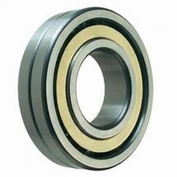 65 mm x 90 mm x 13 mm  NSK 65BNR19H Four-Point Contact Ball Bearings