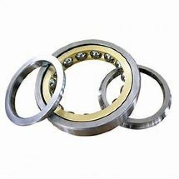 SKF BEAM 025075-2RS Four-Point Contact Ball Bearings