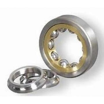 SKF BSA 206 Four-Point Contact Ball Bearings