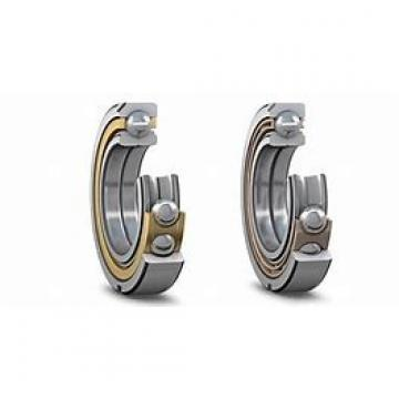 BARDEN ZSB1910C Four-Point Contact Ball Bearings