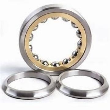 100 mm x 140 mm x 24 mm  NSK 100BER29XV1V Four-Point Contact Ball Bearings