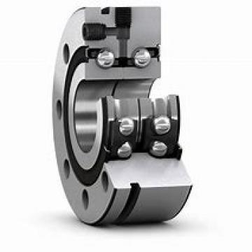 BARDEN C1919HE double direction angular contact thrust ball bearings