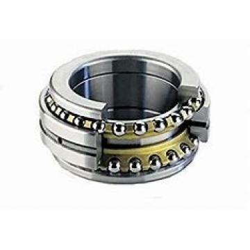 NTN 7001UC double direction angular contact thrust ball bearings