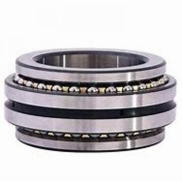 100 mm x 140 mm x 20 mm  SKF 71920 CB/HCP4A double direction angular contact thrust ball bearings