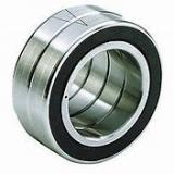 SKF Back-to-back duplex arrangement Bearings