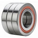 FAG B71921E.T.P4S.  ball screws BST Type Precision Bearings