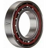 NSK 7002C DB/DF/DT Precision Bearings