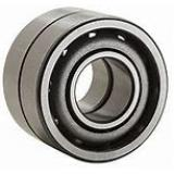 100 mm x 140 mm x 24 mm  NSK 100BNR29XV1V DB/DF/DT Precision Bearings