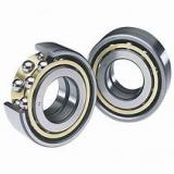 110 mm x 150 mm x 20 mm  NSK 110BER19H Double-Row Angular Contact Ball Bearings