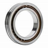 BARDEN 213HC Eco-friendly air-oil lubricated angular contact ball bearings