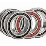 """BARDEN """"HCB7209C.T.P4S"""" Eco-friendly high-speed angular contact ball bearings"""