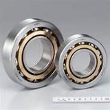 "BARDEN ""HCB71905E.T.P4S"" Eco-friendly super high-speed angular contact ball bearings"