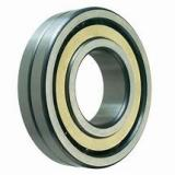 "BARDEN ""	HS71906E.T.P4S"" Four-Point Contact Ball Bearings"
