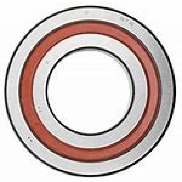 "SKF ""71824 ACD/P4""  ball screws BST Type Precision Bearings #2 image"
