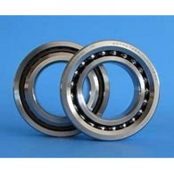 "SKF ""7008 CB/P4A""  ball screws BST Type Precision Bearings #3 image"