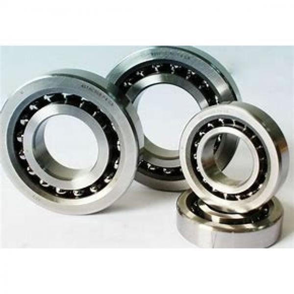 "SKF ""71824 ACD/P4""  ball screws BST Type Precision Bearings #3 image"