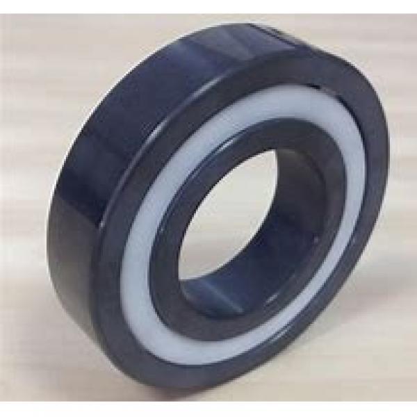 "SKF ""7008 CB/P4A""  ball screws BST Type Precision Bearings #1 image"
