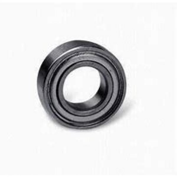 "SKF ""7008 CB/P4A""  ball screws BST Type Precision Bearings #2 image"