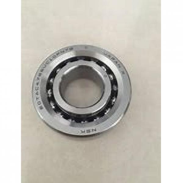 NSK 7918A5 DBB, DFF, DBT, DFT, DTT, Quadruplex Precision Bearings #1 image
