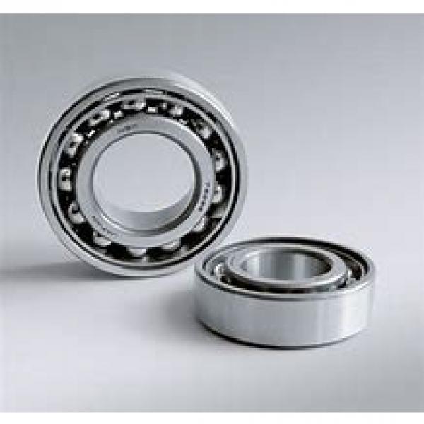 SKF 7900UC DBD, DFD, DTD, DUD Triplex Precision Bearings #1 image