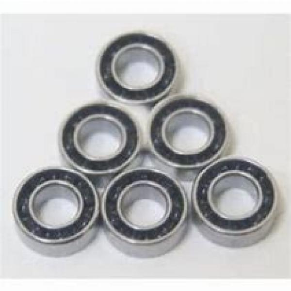 BARDEN 2LA-BNS910ADLLB DBD, DFD, DTD, DUD Triplex Precision Bearings #2 image