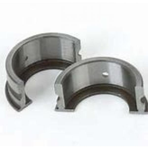 BARDEN HCB7001C.T.P4S DB/DF/DT Precision Bearings #1 image