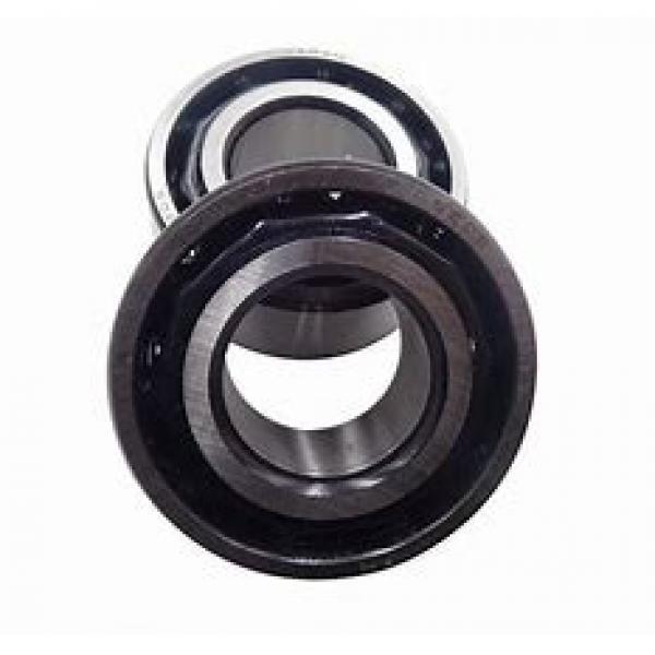 BARDEN HC7022E.T.P4S Double-Row Angular Contact Ball Bearings #2 image