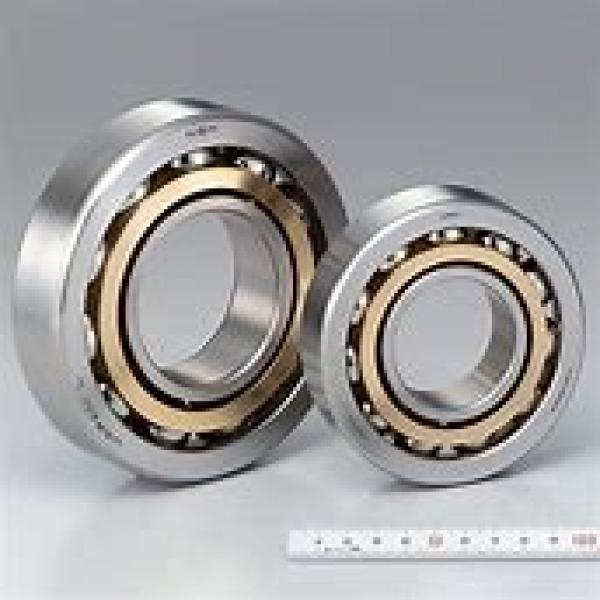 NTN 5S-7913UAD Eco-friendly super high-speed angular contact ball bearings #1 image