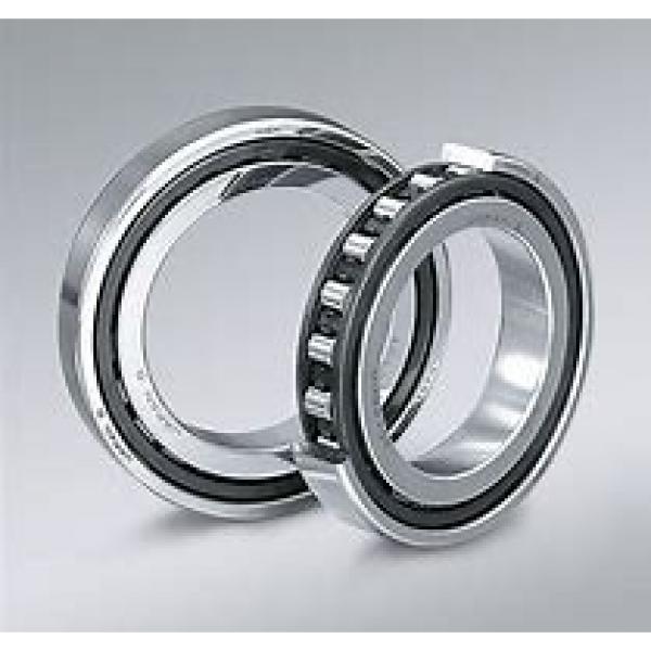 NTN 5S-7913UAD Eco-friendly super high-speed angular contact ball bearings #2 image