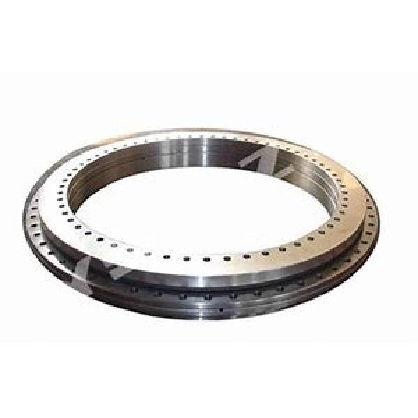 SKF BSA 206 Four-Point Contact Ball Bearings #1 image