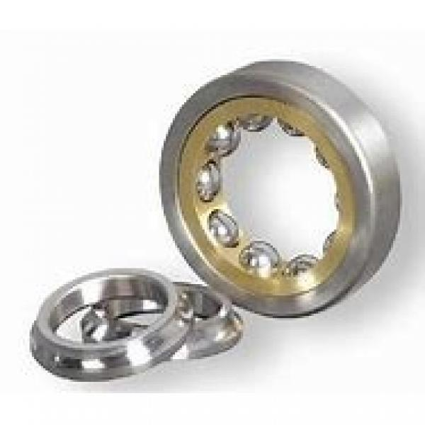 SKF BSA 206 Four-Point Contact Ball Bearings #2 image